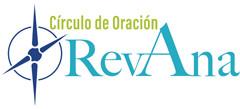 RevAna_Circulo de Oracion