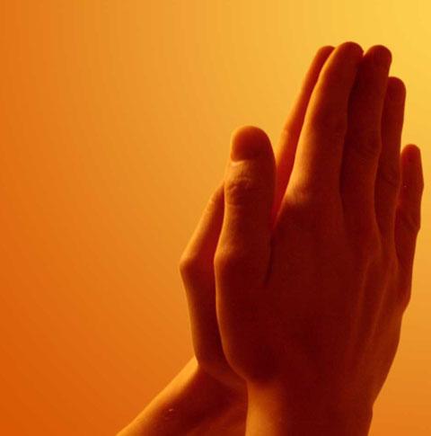Oración: 12 Potencias del Ser